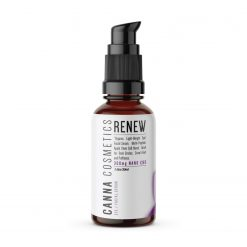 Renew CBD Serum